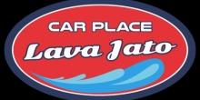 Car Place Lava Jato